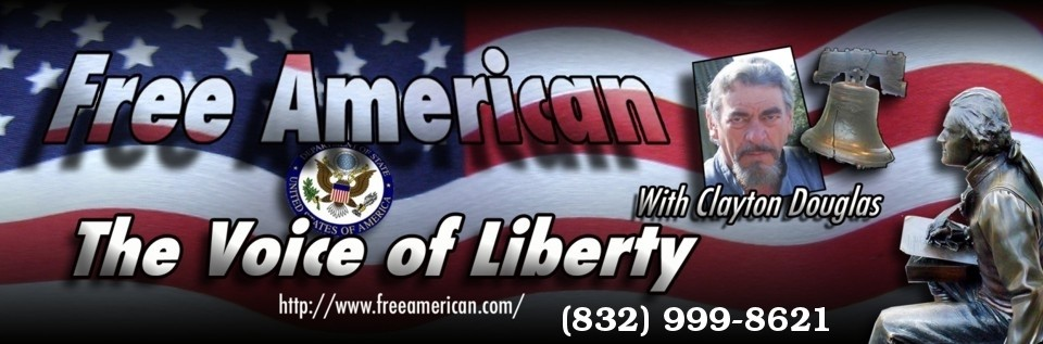 Freeamerican6