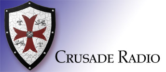 crusadeRadio1